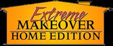 EMHE Logo