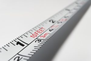 How to Measure for a New Fence