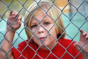 Choosing a Contractor for Chain Link Fence Installation