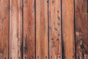 Customizing Your New Stockade Fence