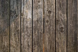 Keep Your Home Looking Sharp with Residential Wood Fence Maintenance