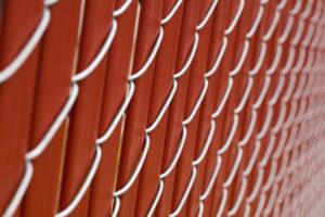 Install a Metal Privacy Fence for Security and Safety