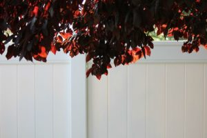 All About Vinyl: Benefits of Vinyl Fence Installation
