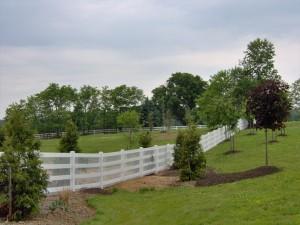 fence-installation-richmond