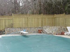 privacy-fence-richmond