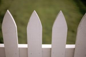 richmond-fence