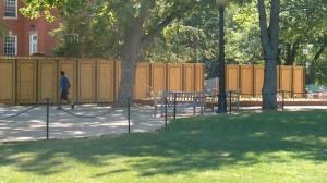 temporary-fence-Richmond