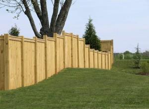wood-fence-richmond